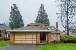 FEATURED LISTING: 16612 ARBUTUS Place Surrey