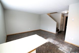 Photo 33: 2720 Victoria Avenue in Regina: Cathedral RG Residential for sale : MLS®# SK856718