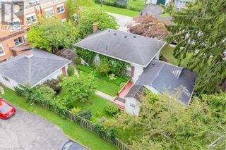 Photo 27: 108 NELSON Street W in Port Dover: House for sale : MLS®# 40168510