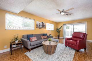 Photo 8: 14708 Costa Mesa Drive in La Mirada: Residential for sale (M3 - La Mirada)  : MLS®# PW21197217
