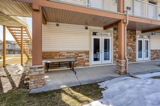 Photo 18: 6 140 ROCKYLEDGE View NW in Calgary: Rocky Ridge Row/Townhouse for sale : MLS®# A1079853