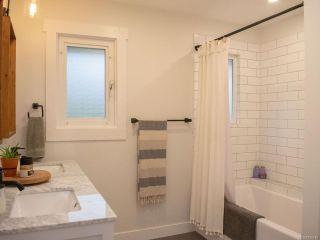Photo 11: 3500 Haslam Lane in PORT ALBERNI: PA Port Alberni House for sale (Port Alberni)  : MLS®# 828842