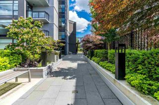 """Photo 20: 501 4189 CAMBIE Street in Vancouver: Cambie Condo for sale in """"PARC 26"""" (Vancouver West)  : MLS®# R2592478"""