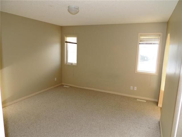 Photo 7: Photos: 121 West Lakeview Crescent: Chestermere Residential Detached Single Family for sale : MLS®# C3549761