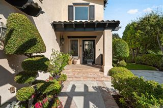 Photo 2: 2 Meritage in Coto de Caza: Residential for sale (CC - Coto De Caza)  : MLS®# OC21194050