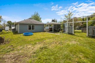 Photo 3: 4355 Highway 7 in Porters Lake: 31-Lawrencetown, Lake Echo, Porters Lake Residential for sale (Halifax-Dartmouth)  : MLS®# 202114332
