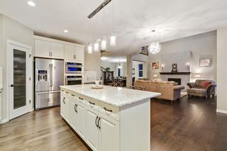 Photo 21: 36 Marquis View SE in Calgary: Mahogany Detached for sale : MLS®# A1077436