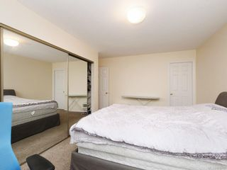 Photo 12: 203 1270 Johnson St in : Vi Downtown Condo for sale (Victoria)  : MLS®# 878705