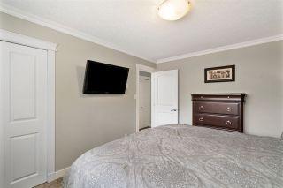 Photo 13: 34753 LABURNUM Avenue in Abbotsford: Abbotsford East House for sale : MLS®# R2566798