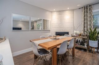 Photo 9: 2343 MOUNTAIN HIGHWAY in North Vancouver: Lynn Valley Townhouse for sale : MLS®# R2518547
