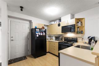 "Photo 3: 225 528 ROCHESTER Avenue in Coquitlam: Coquitlam West Condo for sale in ""The Ave"" : MLS®# R2475991"