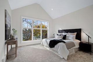 Photo 13: 2036 45 Avenue SW in Calgary: Altadore Semi Detached for sale : MLS®# A1153794