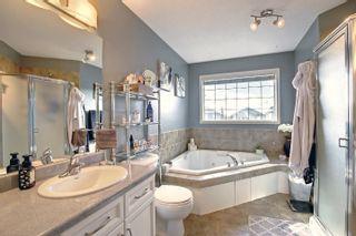 Photo 30: 106 NAPOLEON Crescent: St. Albert House for sale : MLS®# E4262401