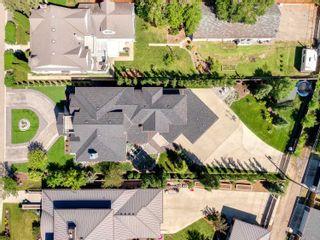 Photo 10: 7821 SASKATCHEWAN Drive in Edmonton: Zone 15 House for sale : MLS®# E4262603