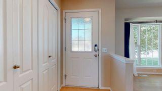 Photo 2: 96 BIRCHWOOD Drive: Devon House for sale : MLS®# E4258380