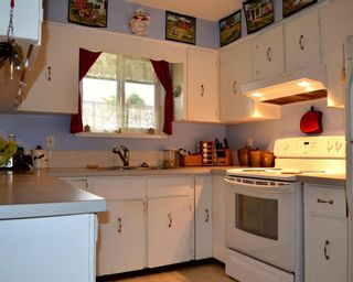 Photo 6: 7500 MAPLE Crescent: Agassiz House for sale : MLS®# R2106314