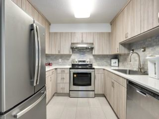 """Photo 7: 309 5288 MELBOURNE Street in Vancouver: Collingwood VE Condo for sale in """"EMERALD PARK PLACE"""" (Vancouver East)  : MLS®# R2616296"""
