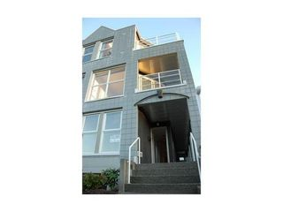 Photo 1: 2238 YORK Ave in Vancouver West: Home for sale : MLS®# V874610