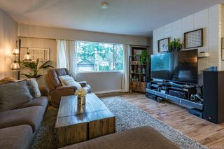 Photo 15: 1604 Dogwood Ave in Comox: CV Comox (Town of) House for sale (Comox Valley)  : MLS®# 868745