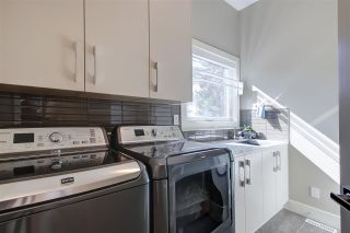 Photo 21: 8408 118 Street in Edmonton: Zone 15 House for sale : MLS®# E4260302