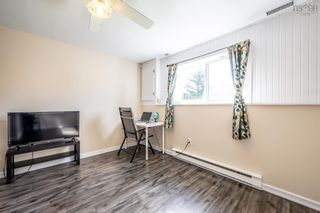 Photo 7: 69 Cannon Crescent in Eastern Passage: 11-Dartmouth Woodside, Eastern Passage, Cow Bay Residential for sale (Halifax-Dartmouth)  : MLS®# 202125718