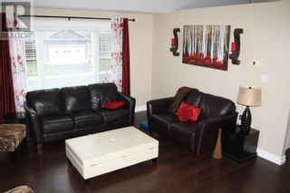 Photo 14: 11 Brentwood Avenue in St. Philips: House for sale : MLS®# 1237112