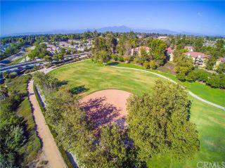 Photo 17: 21 Indian Hill Lane in Laguna Hills: Residential for sale (S2 - Laguna Hills)  : MLS®# OC19121443