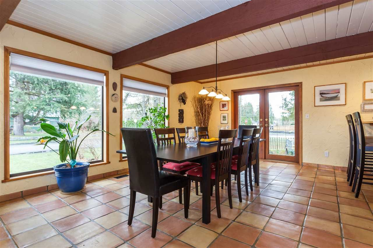 """Photo 14: Photos: 793 CHELSEA Avenue in Port Coquitlam: Lincoln Park PQ House for sale in """"LINCOLN PARK"""" : MLS®# R2141625"""