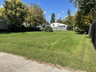 Photo 4: 250 5th Avenue NE in Portage la Prairie RM: Vacant Land for sale (74'x100')  : MLS®# 202123223