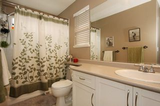 Photo 9: 19858 70 ave in Langley: Willoughby Heights House for sale : MLS®# R2213989