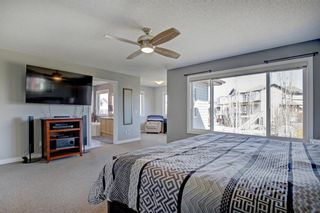 Photo 17: 8 Drake Landing Ridge: Okotoks Detached for sale : MLS®# A1091087