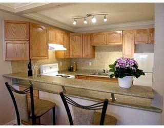 """Photo 5: 102 436 7TH ST in New Westminster: Uptown NW Condo for sale in """"Regency Court"""" : MLS®# V575799"""