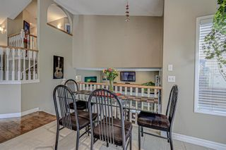 Photo 19: 871 Riverbend Drive SE in Calgary: Riverbend Detached for sale : MLS®# A1151442