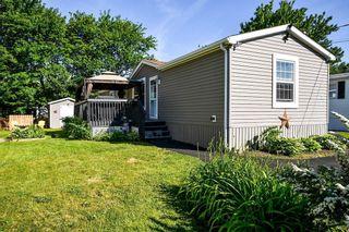 Photo 1: 21 Elcona Avenue in Middle Sackville: 26-Beaverbank, Upper Sackville Residential for sale (Halifax-Dartmouth)  : MLS®# 202116018