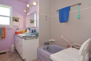 Photo 7: 32065 DORMICK Avenue in Abbotsford: Abbotsford West House for sale : MLS®# R2280732