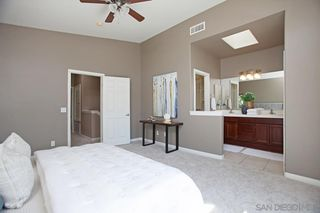 Photo 12: HILLCREST Townhouse for sale : 3 bedrooms : 1452 Essex St. in San Diego