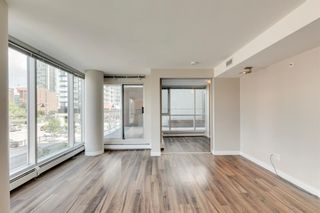 Photo 14: 209 188 15 Avenue SW in Calgary: Beltline Apartment for sale : MLS®# A1119413