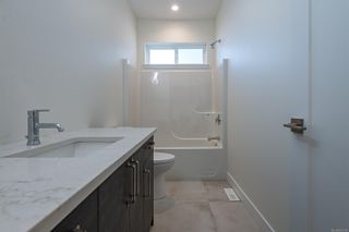 Photo 29: Lt17 2482 Kentmere Ave in : CV Cumberland House for sale (Comox Valley)  : MLS®# 860118
