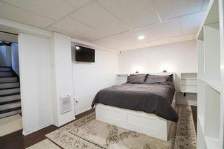 Photo 21: 192 Canora Street in Winnipeg: Wolseley Residential for sale (5B)  : MLS®# 202118276