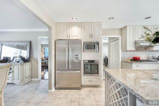 Photo 11: 9400 CAPELLA Drive in Richmond: West Cambie House for sale : MLS®# R2589603