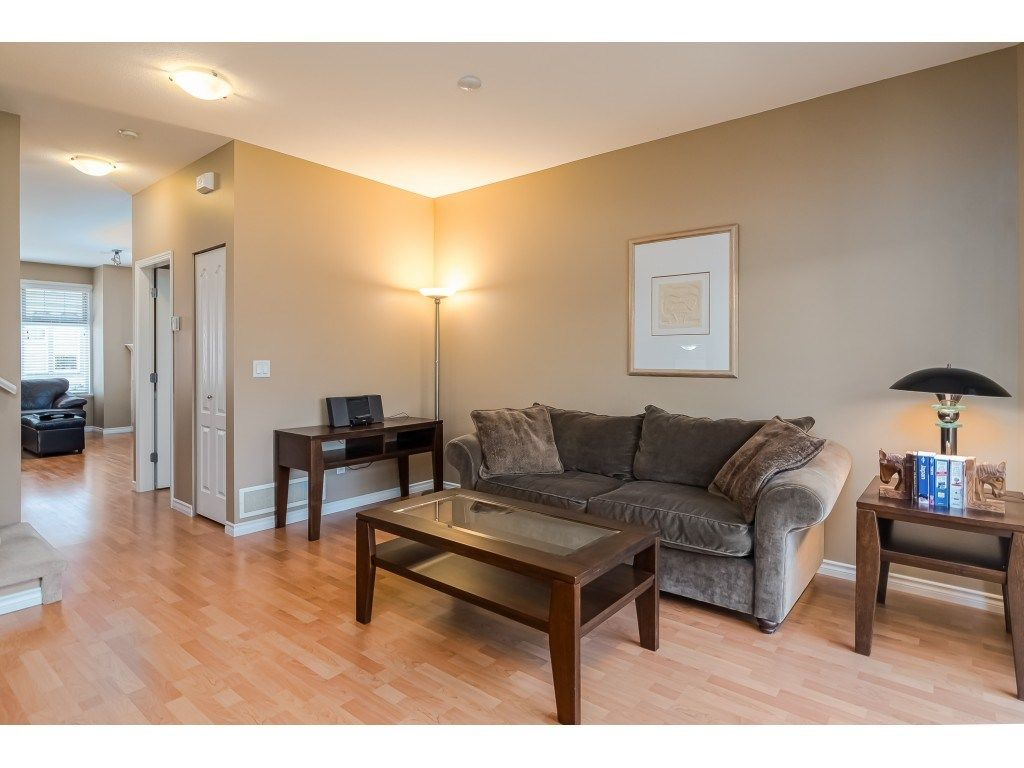 """Photo 15: Photos: 5 6588 188 Street in Surrey: Cloverdale BC Townhouse for sale in """"HILLCREST PLACE"""" (Cloverdale)  : MLS®# R2532394"""
