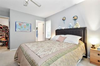 Photo 9: 8928 HAMMOND Street in Mission: Mission BC House for sale : MLS®# R2580422