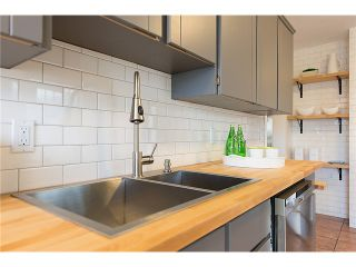 """Photo 7: 434 W 19TH AV in Vancouver: Cambie House for sale in """"Cambie Village"""" (Vancouver West)  : MLS®# V1049509"""