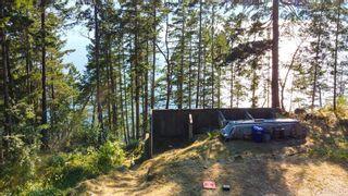Photo 19: LOT 55 6093 CORACLE Drive in Sechelt: Sechelt District Land for sale (Sunshine Coast)  : MLS®# R2598301