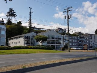 Photo 18: 207 622 S Island Hwy in : CR Campbell River Central Condo for sale (Campbell River)  : MLS®# 868823