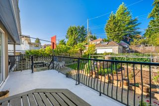 Photo 25: 2455 ANCASTER Crescent in Vancouver: Fraserview VE House for sale (Vancouver East)  : MLS®# R2625041