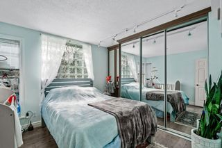 """Photo 24: 401 1525 PENDRELL Street in Vancouver: West End VW Condo for sale in """"Charlotte Gardens"""" (Vancouver West)  : MLS®# R2617074"""