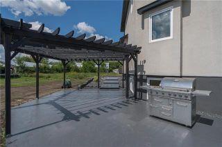 Photo 6: 1720 Dawson Road in Lorette: R05 Residential for sale : MLS®# 202102494
