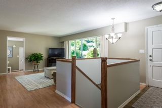 Photo 3: 861 Homewood Rd in : CR Campbell River Central House for sale (Campbell River)  : MLS®# 883162