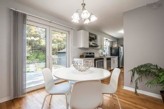 Photo 5: 3797 Memorial Drive in North End: 3-Halifax North Multi-Family for sale (Halifax-Dartmouth)  : MLS®# 202125787